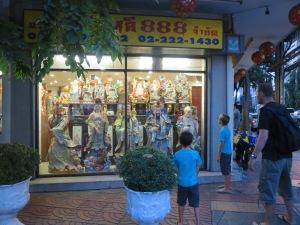 IMG_5453 Bangkok Quartier chinois et Indien