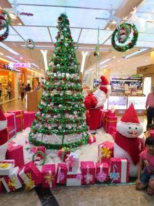 IMG_0892 Shopping Center