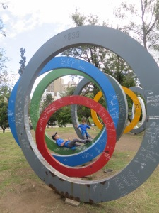 IMG_0390 Parque Sarmiento