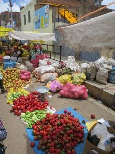 IMG_0286 Mercado