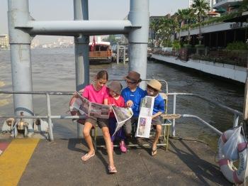 IMG_4762 Chao Phraya- Si Phraya